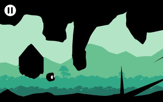 Flying Adventures apk screenshot