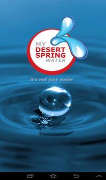 My Desert Spring screenshot 7