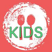 My Chalkable Cafe Kids icon