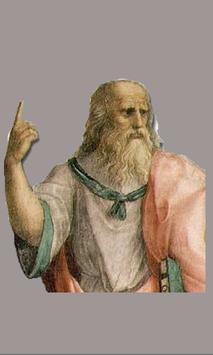جمهورية أفلاطون poster