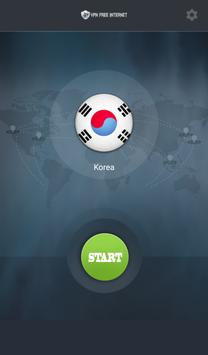 VPN FREE INTERNET for Android - APK Download