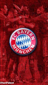 Bayern Munchen Wallpaper Screenshot 12