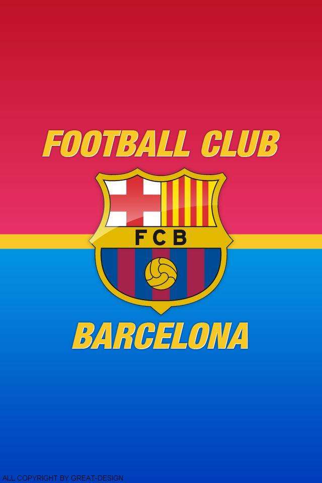 Barca Wallpapers Hd For Android Apk Download