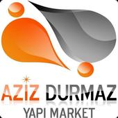 AzizDurmaz icon