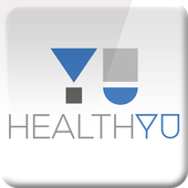 HealthYU icon
