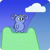 Bunny Jump icon