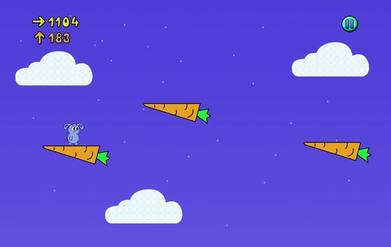 Bunny Jump screenshot 3