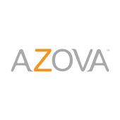 Azova icon