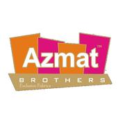 Azmat Brothers icon