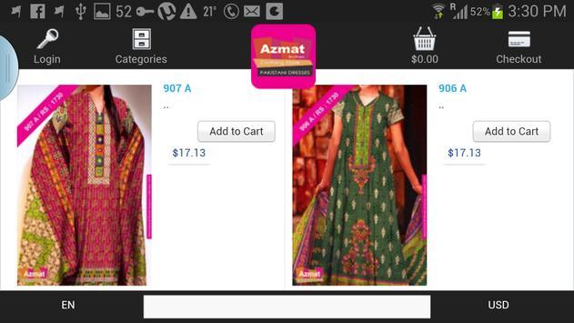 Azmat Brothers apk screenshot