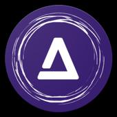 AmipassPortal icon