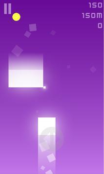 Reach Up screenshot 3