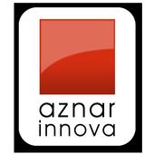 Aznar Innova icon