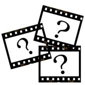 Hangi Film Bilgi Yarışması icon