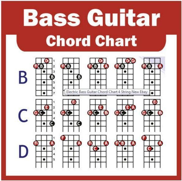bass guitar chords for android apk download. Black Bedroom Furniture Sets. Home Design Ideas