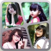 Fotos Art - Photo Studio icon
