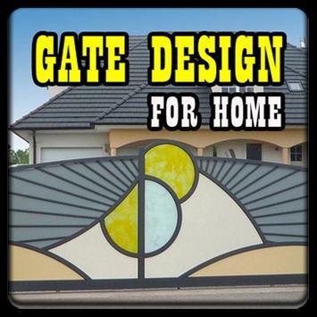 Gate Designs for Home screenshot 3