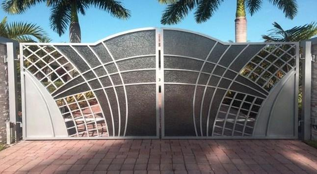 Gate Designs for Home screenshot 2
