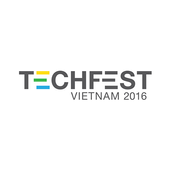 TechFest 2016 icon