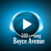 Boyce Avenue Complete Collection icon