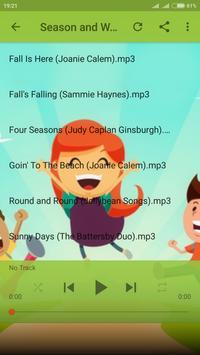 Kids Song apk screenshot