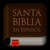 La Biblia en Español आइकन