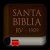 Biblia Reina Valera 1909 icono