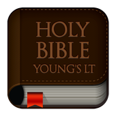 Young's Literal Transl. Bible icon
