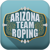 Arizona Team Roping icon