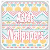 Aztec Wallpapers icon
