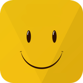 Emoji Addicts icon