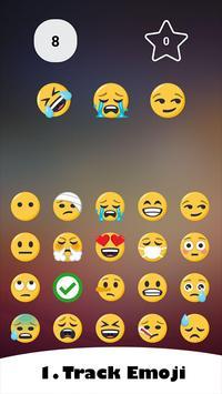 Emoji Addicts screenshot 1