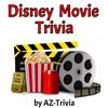 Movie Trivia: Disney Movies icon