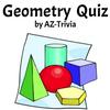 Geometry Quiz icon