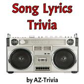 Song Lyrics Trivia icon