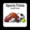 Icona Sports Trivia