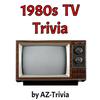 Icona 1980's TV Trivia