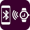 Bt Notifier -Smartwatch notice ikona