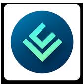 LifeCoin-icoon