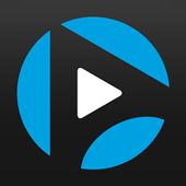 Azubu TV icon