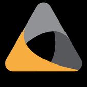 inSITE-app icon