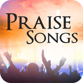 Praise and Worship Songs icon