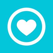 AppDonate: Donate for Free icon