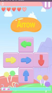 Sham Sahm Puzzle screenshot 1