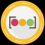 Ehliyet Sınavı Sorumatik icon
