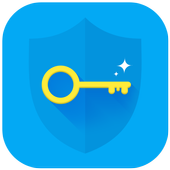 VPN Private Internet Access icon