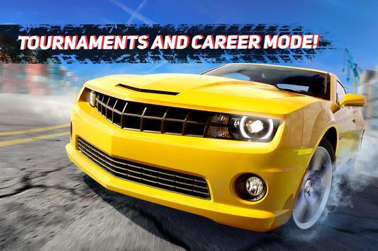 GTR Traffic Rivals screenshot 19