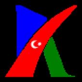 Koordinat.az Media Portalı icon