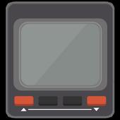 Keyboard Emulator for Seiko UC-2000 icon