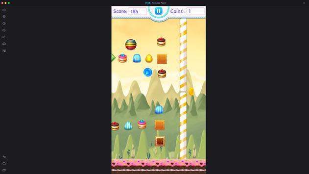 Unruly Candy screenshot 7
